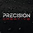 Precision Creative
