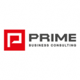 Prime Business Consulting