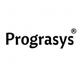 Prograsys Business Solutions