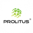 Prolitus Technologies