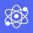 Proton Labs