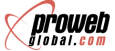 Proweb Global