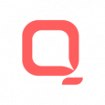 QSS Technosoft