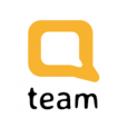 QTeam Software Solutions