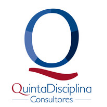 Quinta Disciplina Consultores