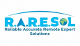 R.A.R.E.Sol - Reliable Accurate Remote Expert Solutions