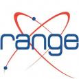 Range Corporation