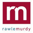 Rawle Murdy