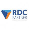 RDC Partner
