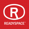 Ready Space