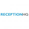 ReceptionHQ