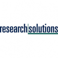 Research Solutions