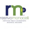 Restivo Monacelli