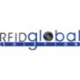 RFID Global Solution, Inc.