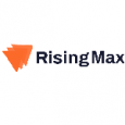RisingMax Inc