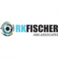 RK Fischer & Associates