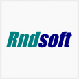 Rnd Softech Private Limited
