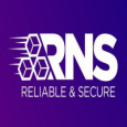 RNS Solutions