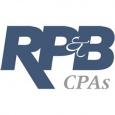 RP&B CPAs