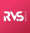 RVS Media