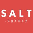SALT.agency