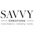 Savvy Creations