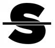 Schneider Web Design