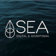 SEA Digital Ltd