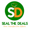 Seal The Deals