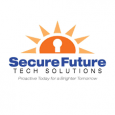 Secure Future Tech Solutions