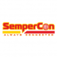 SemperCon