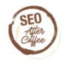SEO After Coffee