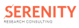Serenity Research Consulting