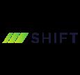 Shift Markets