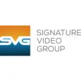Signature Video Group