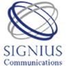 Signius Communications