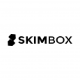 Skimbox Digital Marketing Company