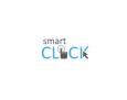 Smart Click Digital Marketing Dubai