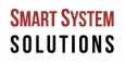 Smart System Solutions