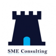 SME Consulting