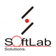 Softlab Solutions
