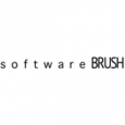 Software Brush Inc.
