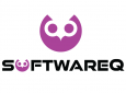 SoftwareQ