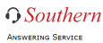 Southern Answering Service