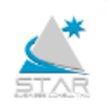 Star Business Consulting