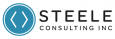 Steele Consulting, Inc