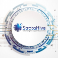 Stratahive Services Private Limited