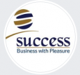 Success Business Consulting