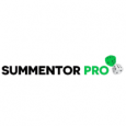 Summentor Pro Business Consultants