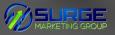 Surge Marketing Group